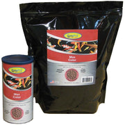 EasyPro Max Color Koi & Goldfish Food
