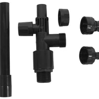 EasyPro Diverter Valve Set