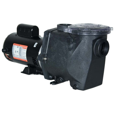 EasyPro Self Priming High Head External Pumps