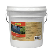 EasyPro Pond Salt, 10 Pound Bucket