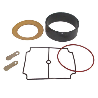 EasyPro ERP25 Rocking Piston Air Compressor Repair Kit