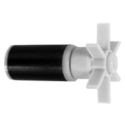 Replacement Impeller for EasyPro Submersible Pump/Filter/UV Combo