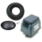 Practical Garden Ponds Blue Diamond ET30 Aeration Kit
