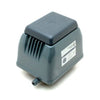 Blue Diamond Envir-o® ET30 Air Pump