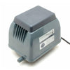 Blue Diamond Envir-o® ET40 Air Pump