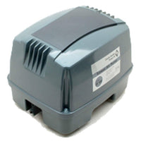Blue Diamond Envir-o® ET100 and ET120 Air Pumps