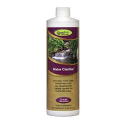 EasyPro Water Clarifier, 16 Ounces