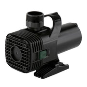 Little Giant® F Series Energy-Efficient Wet Rotor Pumps
