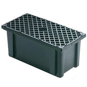Little Giant® Pump Filter Box