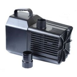 Beckett® FC1200CP High-Efficiency Waterfall Pump
