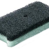 Little Giant® Pump Filter Box Replacement Pads