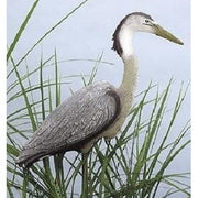 OrnaMates™ Great Blue Heron by Flambeau® Inc.