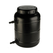 Pond Boss® FP900 Submersible Pressurized Pond Filter
