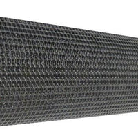 Fine Mesh Screen for EasyPro Lightweight Basins