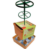 Hydrofarm® Tomato Tree with 3' Tower
