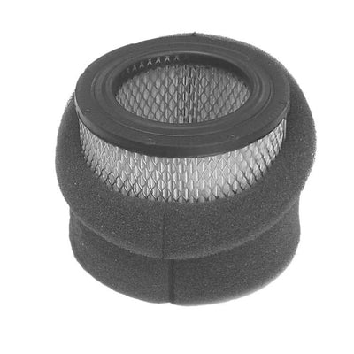 Replacement Air Filters for Gast Regenerative Blowers