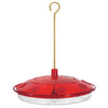 Droll Yankees® Happy Eight 2 Hummingbird Feeder