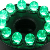 Green ProEco Hose Tail Light Replacement Head