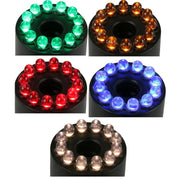 ProEco Hose Tail Light Replacement Heads