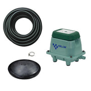 Practical Garden Ponds HP-20 Aeration Kit