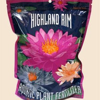 Highland Rim Aquatic Plant Fertilizer Tablets, 80 Count