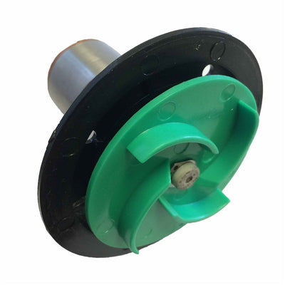 Replacement Impellers for Anjon Flood™ Pumps