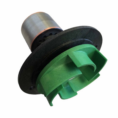 Replacement Impellers for Anjon Monsoon™ Pumps
