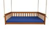 VersaLoft Full Mission Hanging Daybeds by A&L Furniture Company