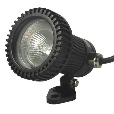 Complete Aquatics Manta Ray Halogen Series Underwater Lights
