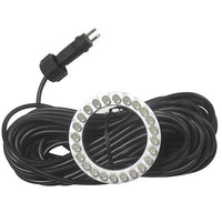 Complete Aquatics 24-LED Ring Light