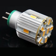 Illumicare G5.3 Bipin LED Diode