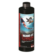 Microbe-Lift® Lice & Anchor Worm Treatment, 16 Ounces