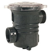 Little Giant® Leaf Basket Trap for External Pumps
