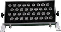 Landscape Light for ProEco 24V Programmable White LED Light Kits