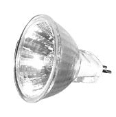 Little Giant® MR-11 Halogen Bulb for EggLites