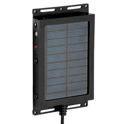 Little Giant® LED EggLite Solar Panel