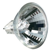 Little Giant® 20 Watt MR-16 Halogen Bulb
