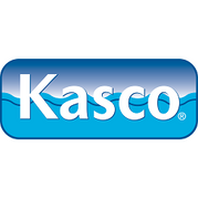 Kasco® Bantam-Aire Replacement Diffusers