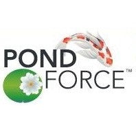 Pond Force™ Lighting Extension Cables