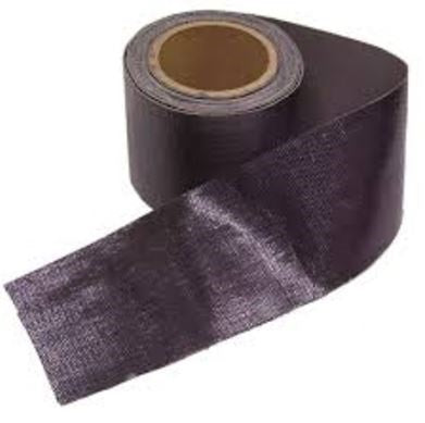 Universal Pond Liner Repair Tape, 4