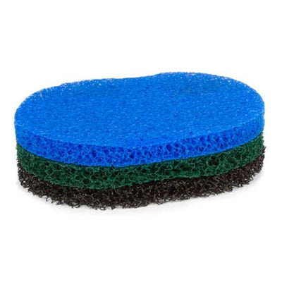 Atlantic Water Gardens Matala Filter Kit for BF1600 FilterFalls