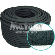 "Matala 1/2"" Air Diffuser Tubing for Aquaculture Applications"