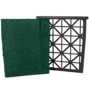 Atlantic Water Gardens Skimmer Matala Mat Kits
