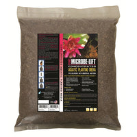 Microbe-Lift® Concentrated Aquatic Planting Media, 10 Pounds