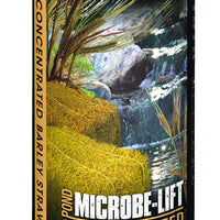 Microbe-Lift® Concentrated Barley Straw Extract, 16 Ounces
