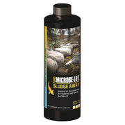 Microbe-Lift® Sludge-Away Muck Remover, 32 Ounces