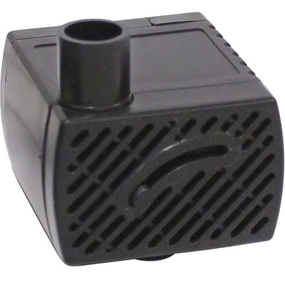 EasyPro Tranquil Décor MP85 Submersible Mag Drive Pump