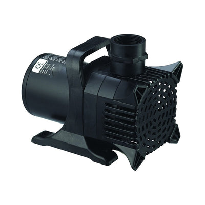 Anjon Manufacturing Monsoon™ Pumps
