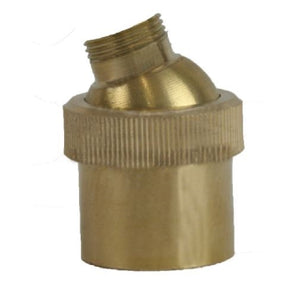 ProEco Fountain Nozzle Ball Joints