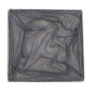Replacement Mesh Nets for PondBuilder Skimmer Filters